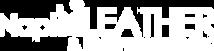 white naples-leather-logo-afa0abee-1920w