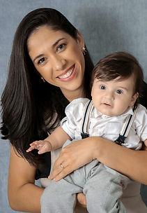 1 - Bruna Moraes.jpg