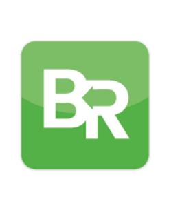 backupruimte logo.png