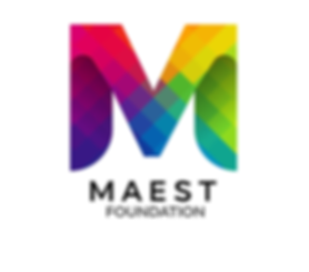 MAEST FOUNDATION.png