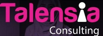talensia logo.jpeg