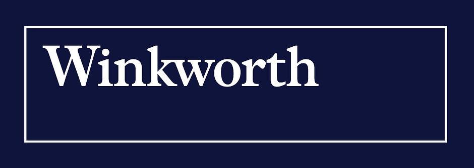 Winkworth logo.jfif