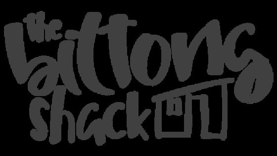 the biltong shack logo.png