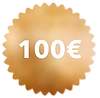 100-GOLD.png