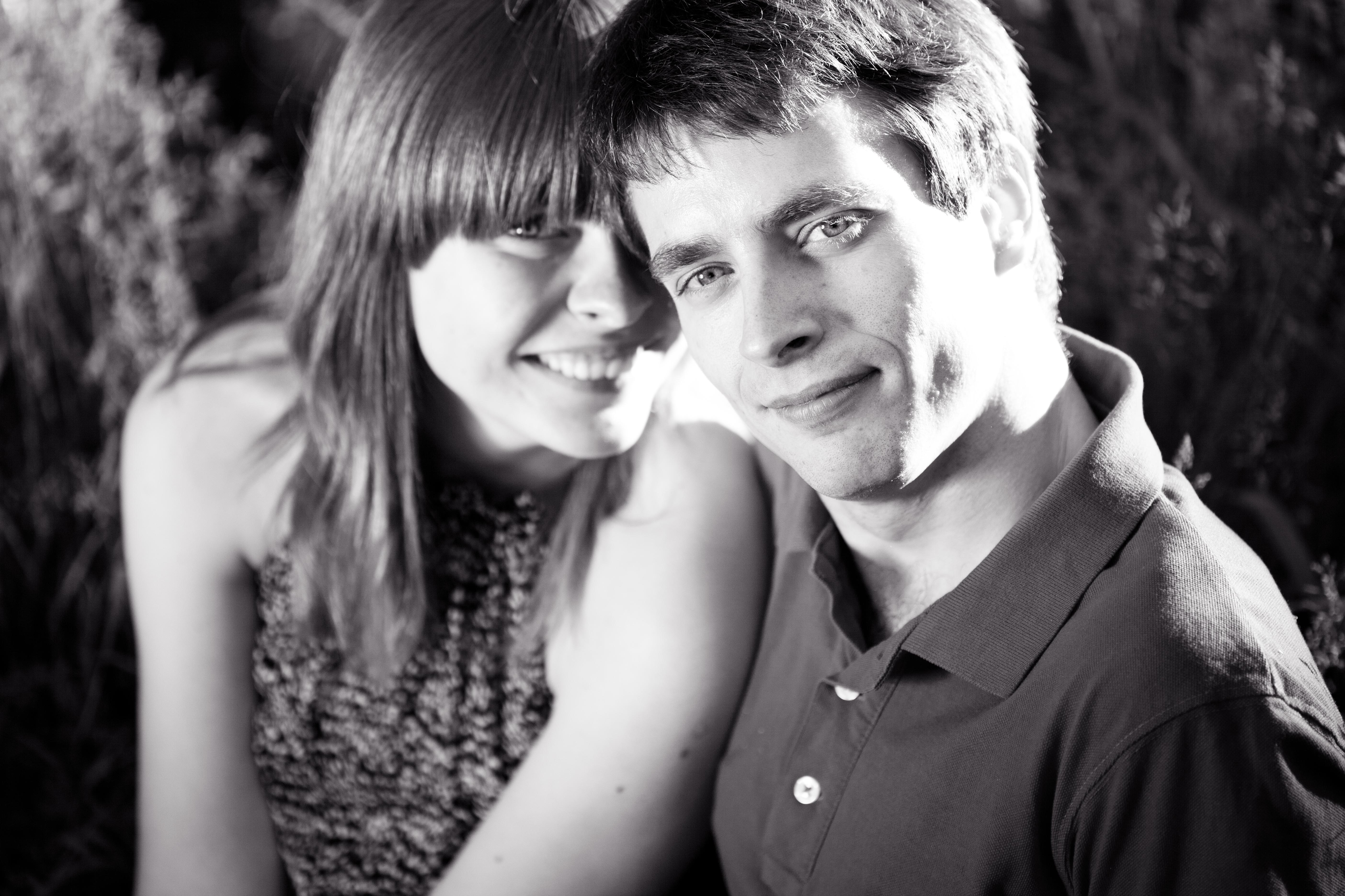 Sebastian+Johanna