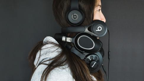 AndroidPIT-best-headphones-0960.jpg