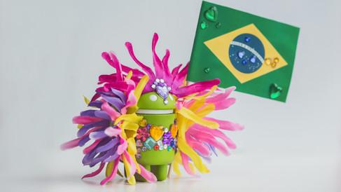 AndroidPIT-brazil-carnival-5454.jpg