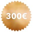 300-GOLD.png