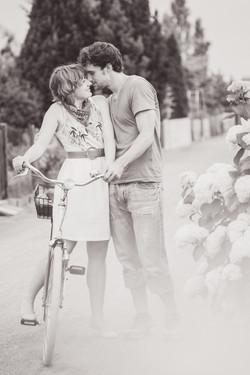 Kate&David (13).jpg