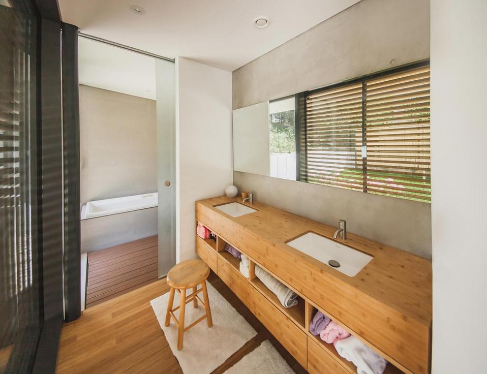 HOUSE M-27.jpg