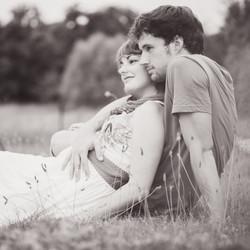 Kate&David (8).jpg