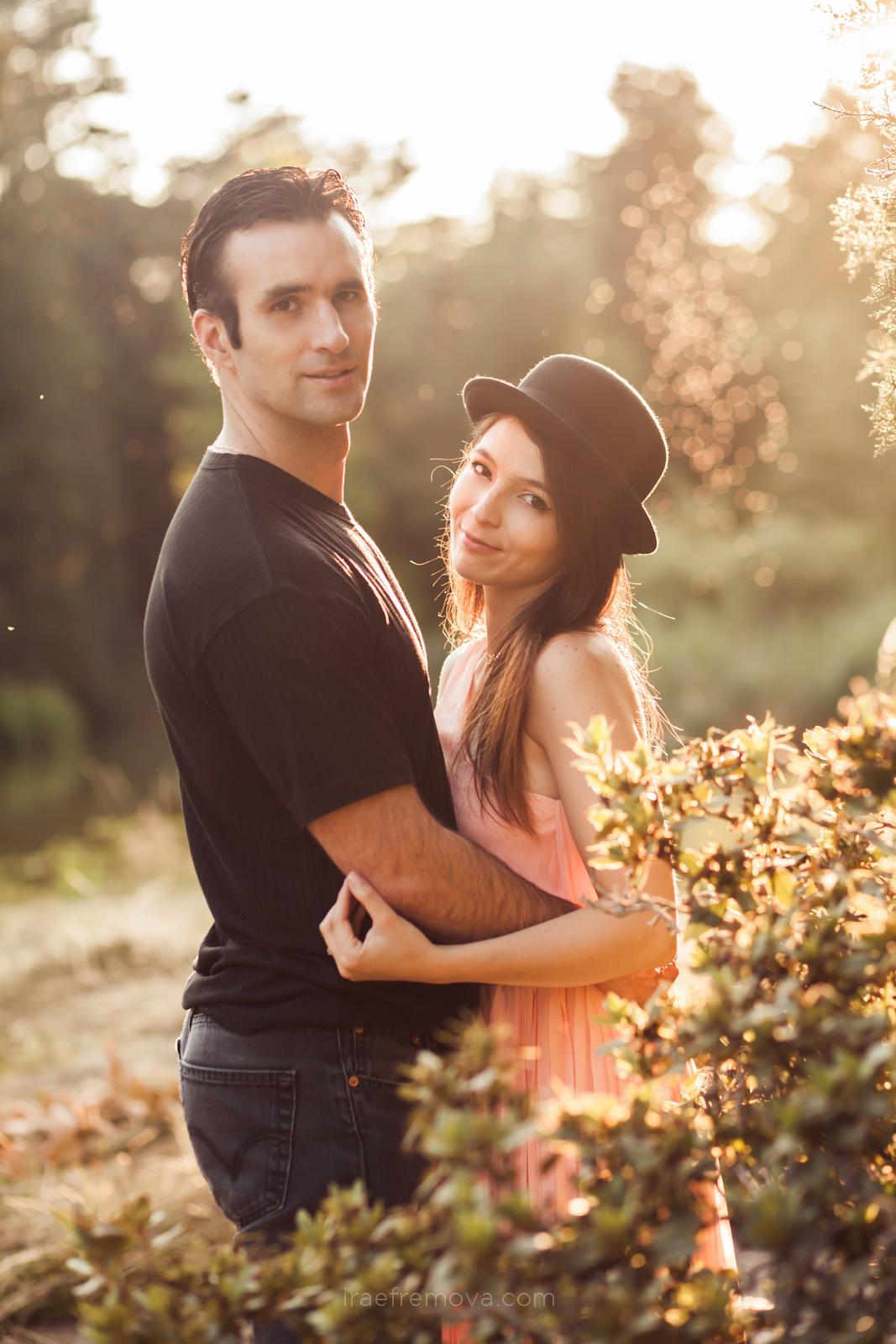 Marcela+Christian
