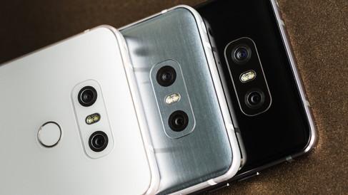 AndroidPIT-LG-G6-9285.jpg
