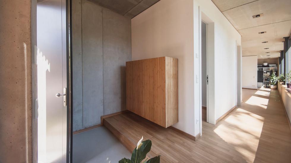 HOUSE M-35.jpg