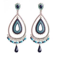 blue earrings on a white.jpg