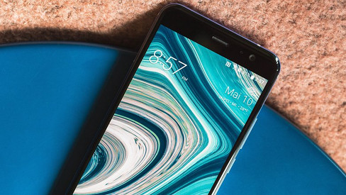 AndroidPIT-HTC-U-11-4685-w782.jpg