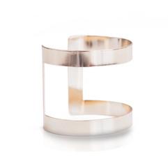 golden bracelett on a white copy.jpg