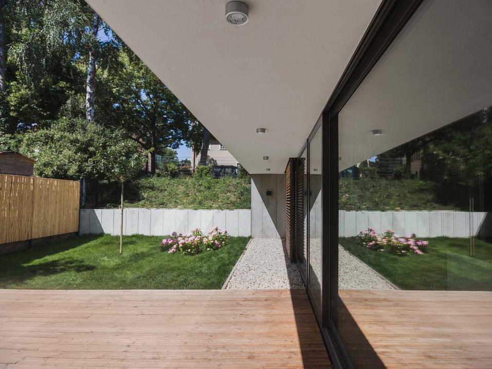 HOUSE M-22.jpg