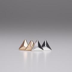 Mountain Earrings.jpg