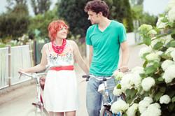 David+Kate