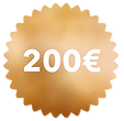 200-GOLD.png