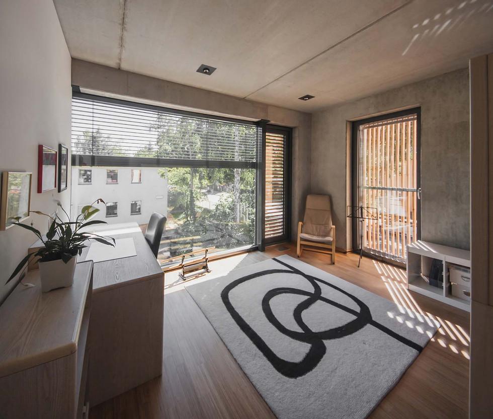 HOUSE M-36.jpg