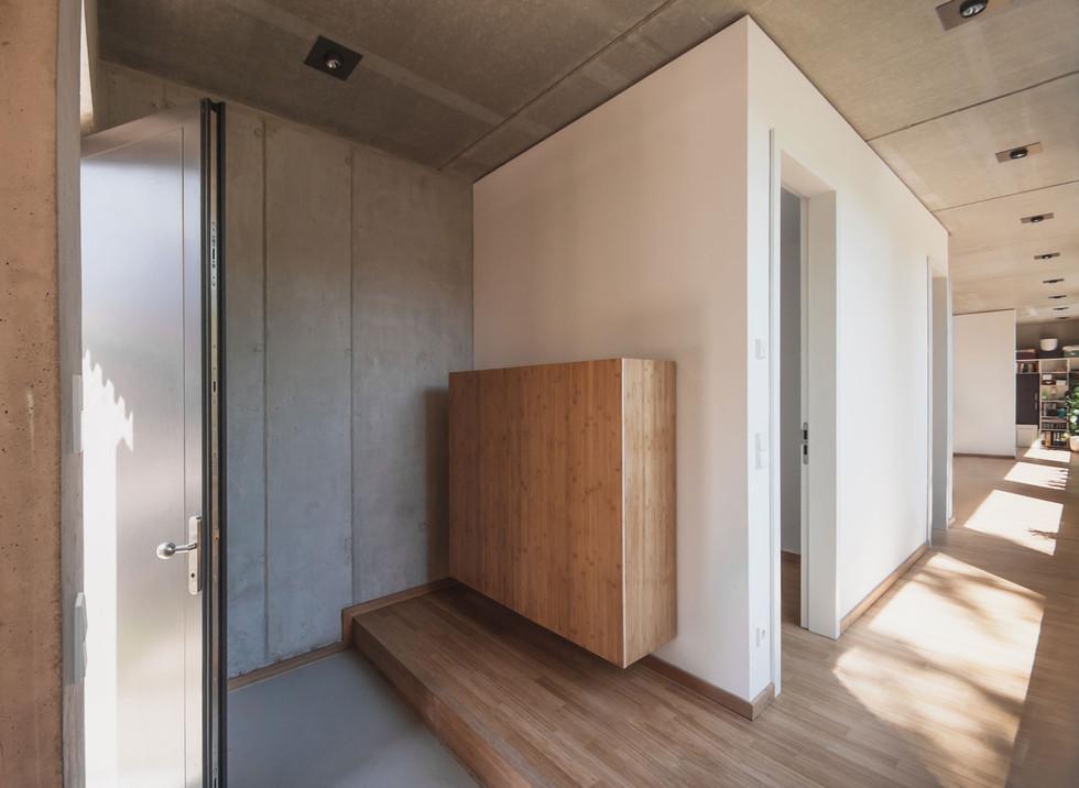 HOUSE M-34.jpg