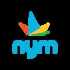 logos-nym.png