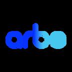 logos-arbe.png