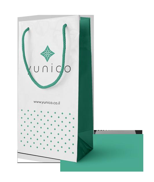 yunico-bag.png