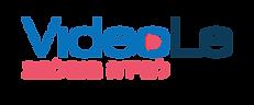 VideoLe=logo-.png