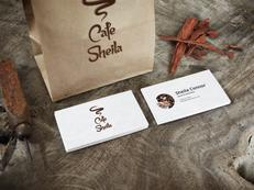 Cafe Sheila