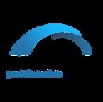 logos-gsharim.png