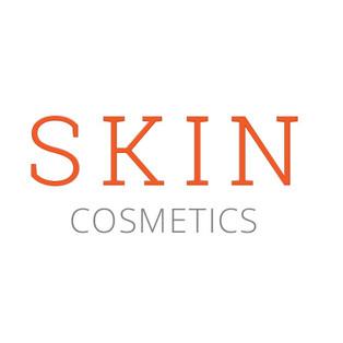 logos_0006_skin.jpg