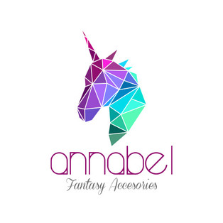 logos_0000_annabel.jpg