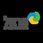 logos-HAREL.png