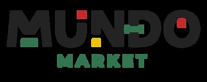 Mundo-Market-Logo-Color.png