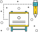 icons-services1.png