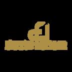 logos-nadlan.png