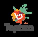 logos-tap.png