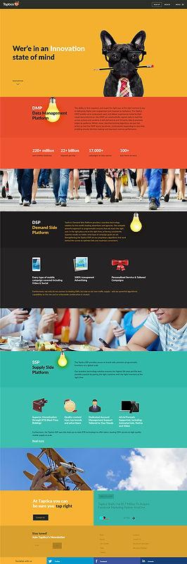 innovation_v2.jpg