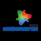 logos-zohar.png