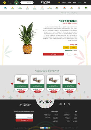mundo-product-page.jpg