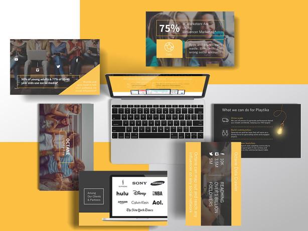 Taptica - Digital Advertising company