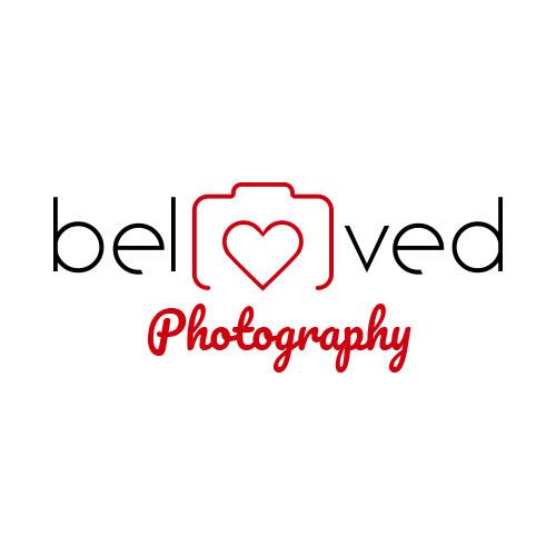 logos_0016_beloved.jpg