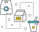 icons-services3.png