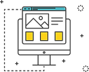 icons-services4.png