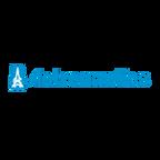 logos-astro.png