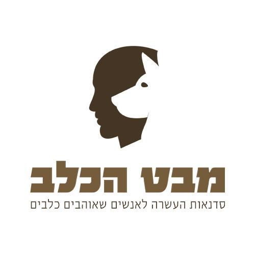 logos_0003_mabat.jpg