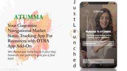 atumma app